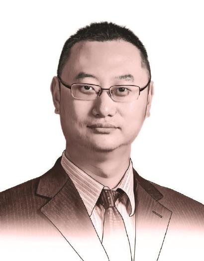 http://www.reviewcode.cn/bianchengyuyan/69560.html